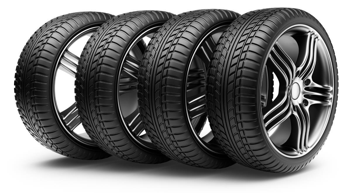 pneus-automotivos-manutencao-e-revisao