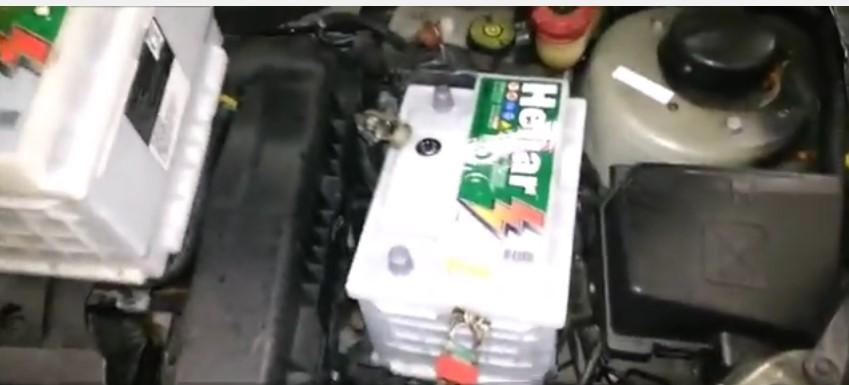 bateria-carro-com-problemas-como-identificar
