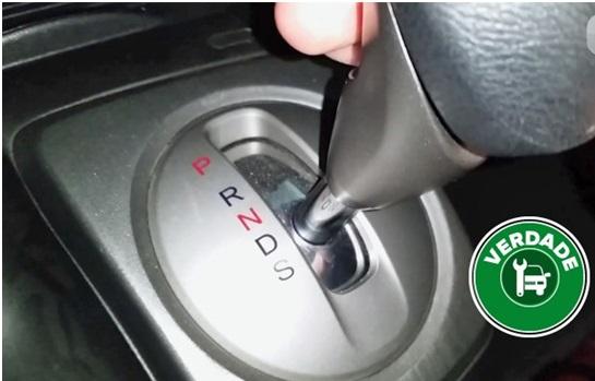 carro-automatico-consome-mais-combustivel