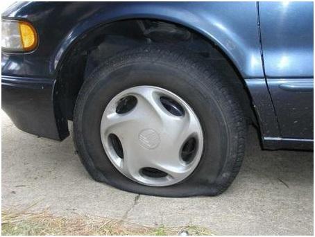 pneus-furados-6