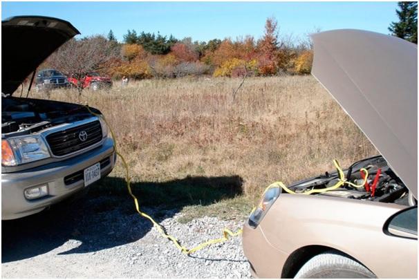 problemas-eletricos-carro-como-detectar-28-09-16