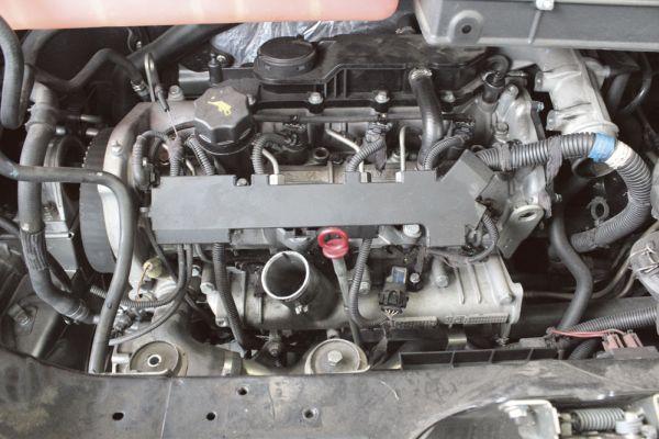 29-11-16como-evitar-falhas-comuns-com-o-motor-peugeot-citroen-ford-hdi