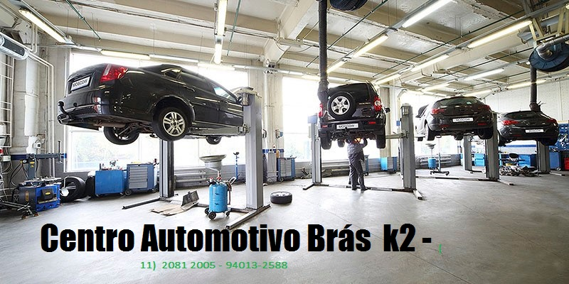 centro-automotivo-bras-k2