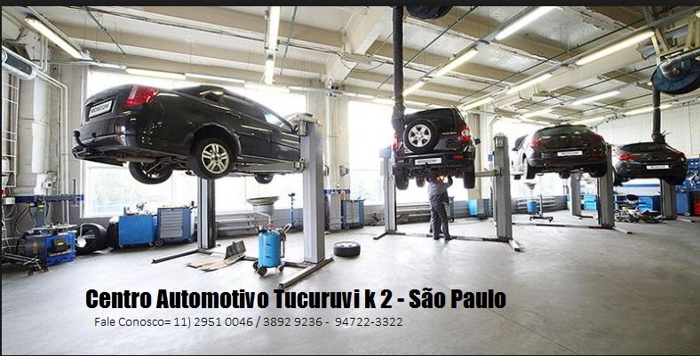 centro-automotivo-tucuruvi-sp-k2