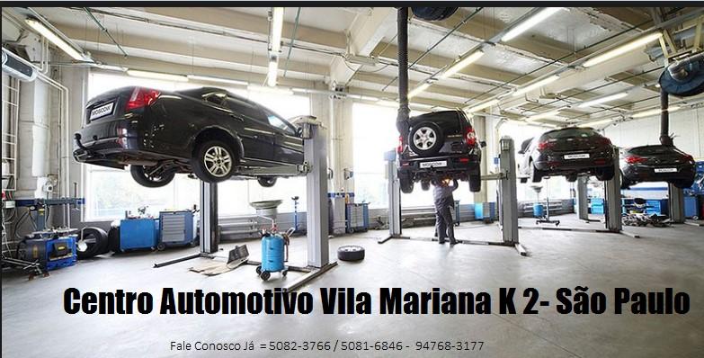 centro-automotivo-vila-mariana-sp