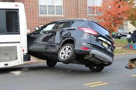 acidente-transito